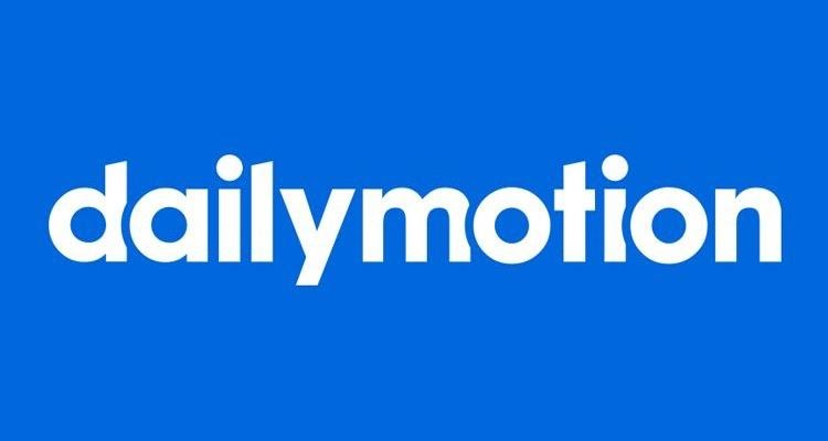 All about Dailymotion