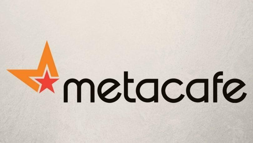 All about MetaCafe