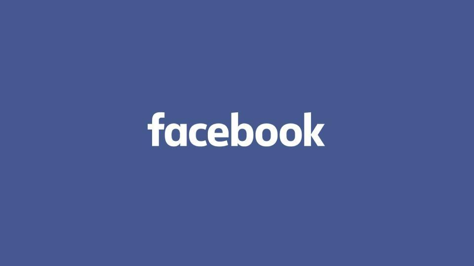 All about Facebook
